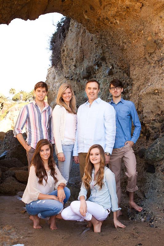 Giles Family Edits-17