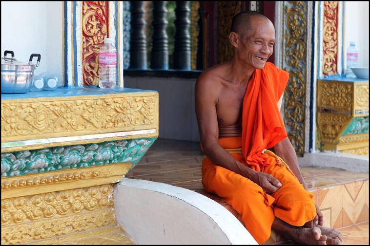 Cambodia73