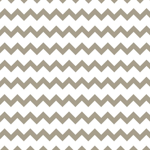 17-coffee_and_cream_NEUTRAL_tight_medium_CHEVRON_12_and_a_half_inch_SQ_350dpi_melstampz