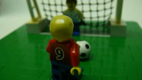 LEGO Soccer (3)