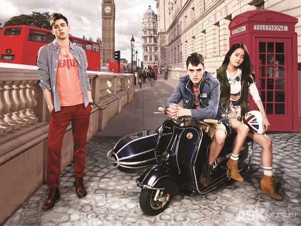 Cole Mohr0100_ASK ENQUIRED SS12