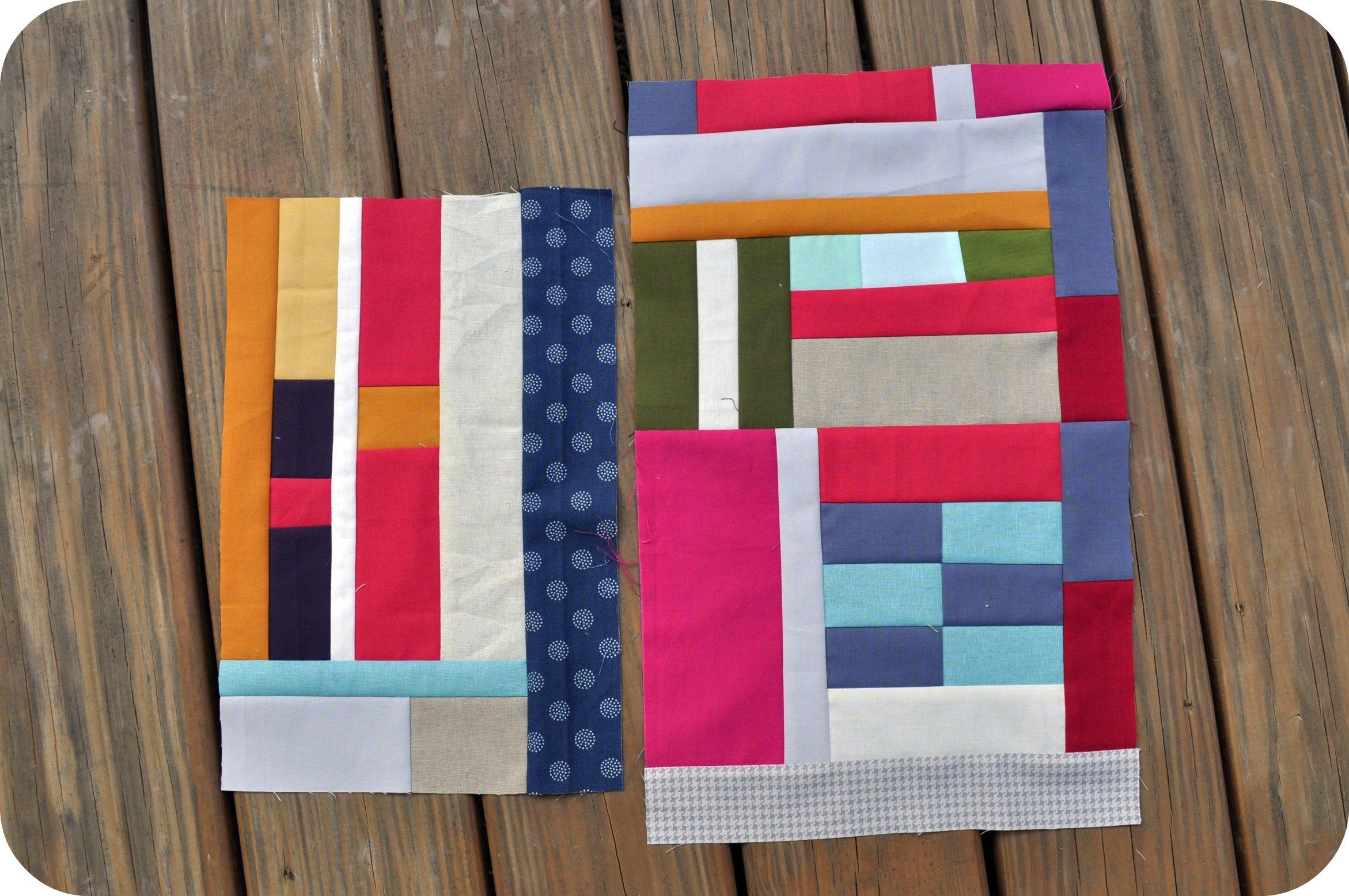 Ashley's blocks (2)