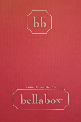 bellabox 01