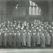Imigration Group - 1912 by TogetherTrust