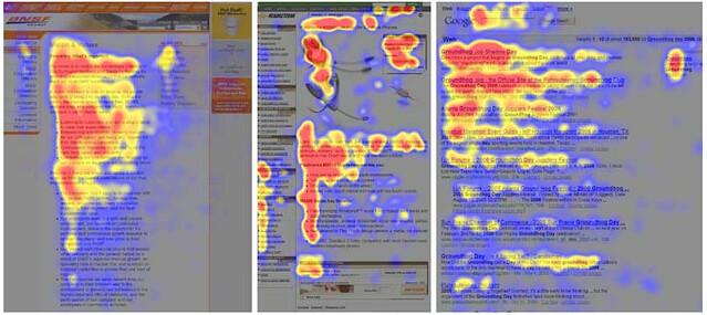 website-heatmap-visitor-eye-movement