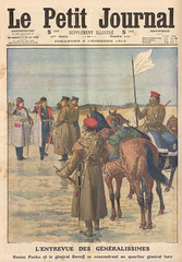 ptitjournal 8 dec 1912