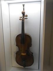 bowed string instrument, string instrument, cello, string instrument,
