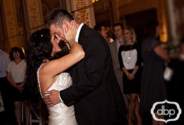 kucinski wed 54