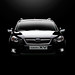 subaru XV by sssphoto