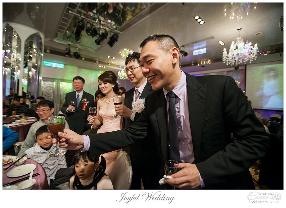婚禮攝影 小朱爸 明勳&向榮 婚禮紀錄 中和晶宴_0226
