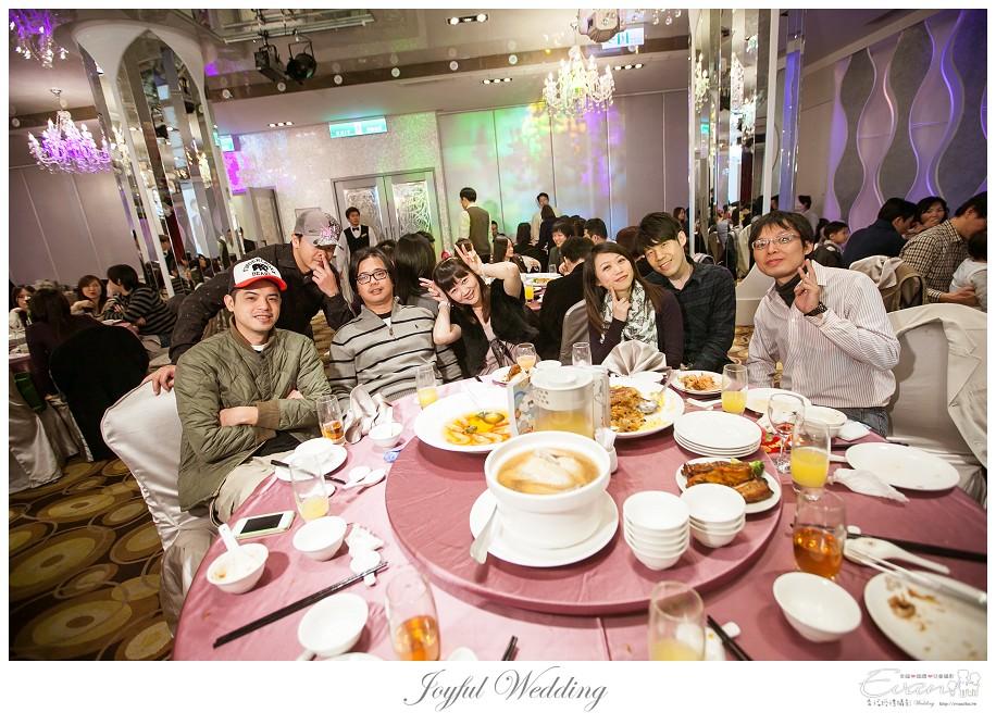 婚禮攝影 小朱爸 明勳&向榮 婚禮紀錄 中和晶宴_0261