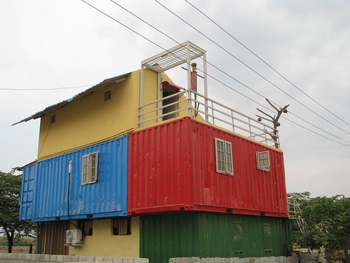 Container_Home_View_Left