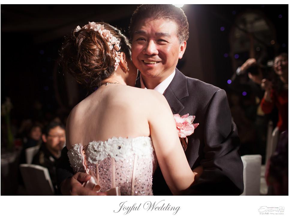 婚攝 小朱爸 尹羚&前廣 典華 _00113