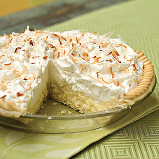 coconut-cream-pie-l
