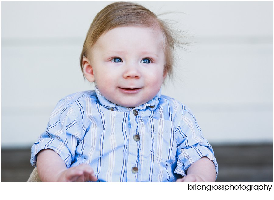 Fejfar_Kids_BrianGrossPhotography-156