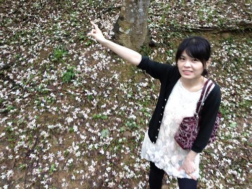 雨中看花@西湖渡假村-071.JPG