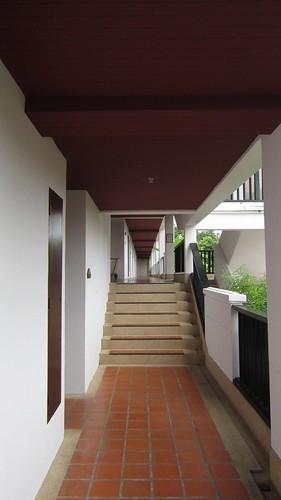 Koh Samui Kandaburi Resort DLX Hillside サムイ島カンダブリリゾート (6)