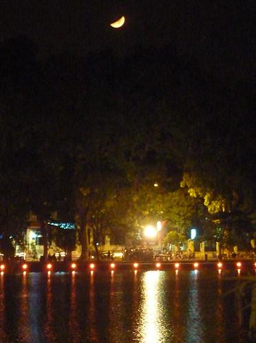 Hanoi 12-Lake (69)
