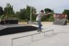 Inauguració Skatepark i del Parc de la felicitat (31)
