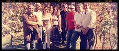 Uruguay: Primer Fam Press 2012 visto desde adentro