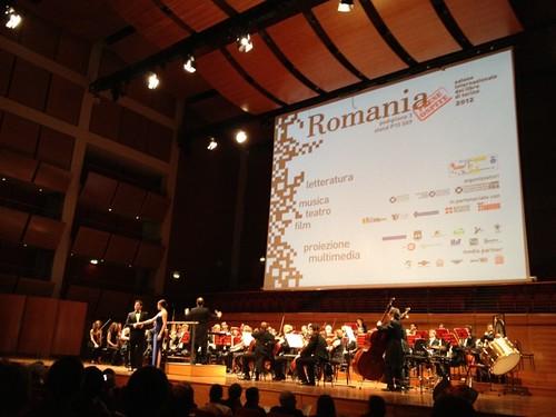 SalTo12 09MAY (10) Gran concerto di gala - Auditorium Giovanni Agnelli di Torino