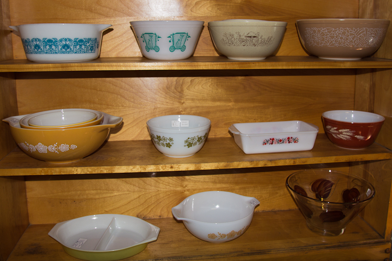 Waterford_06_2012_pyrex