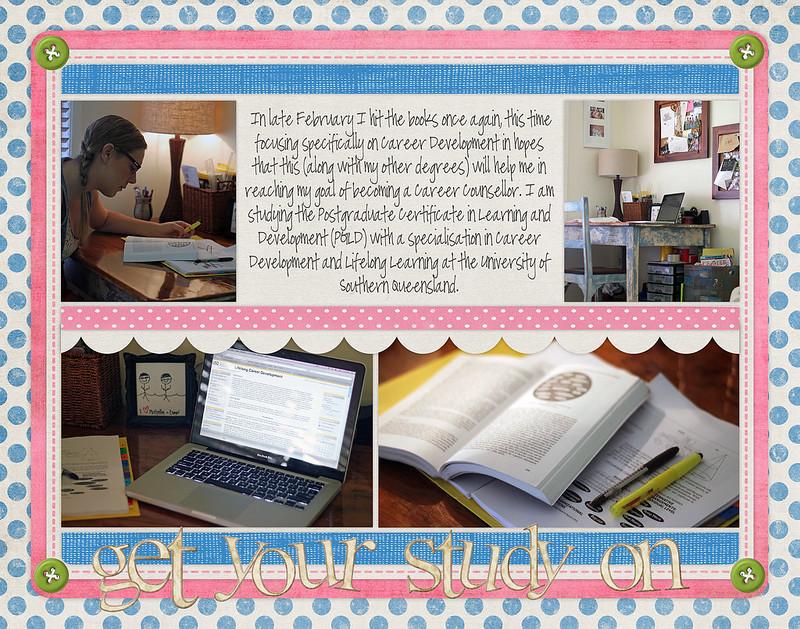 February 2012- study