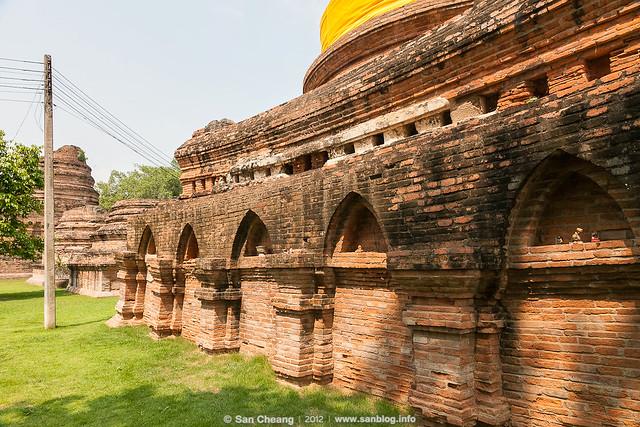 Thailand_2012-02-26-7239