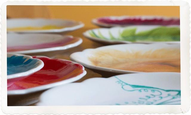 plates8