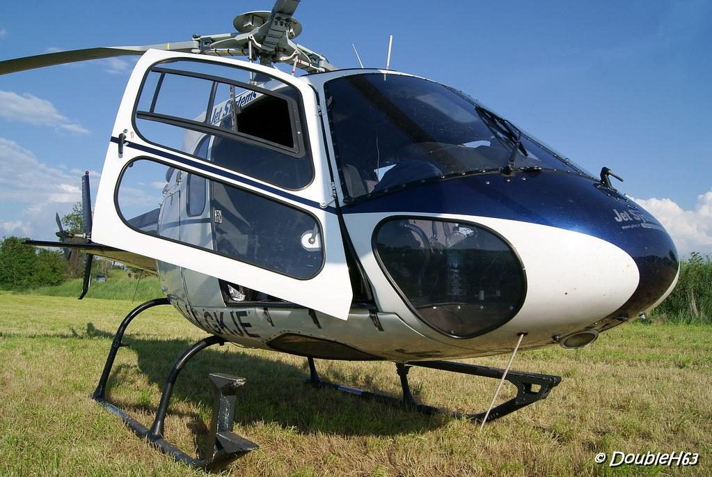 Baptême d'hélicoptère @ Lempdes le 28/05/2012 7172455101_666e858c30_b