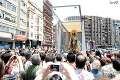 Valencia-Virgen