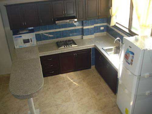 vistazul-ecuador-condo-for-sale