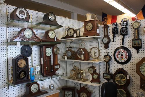 Window Repair Near Me >> Nostalgia in Astoria: Antique Stores and The Goonies – The ...