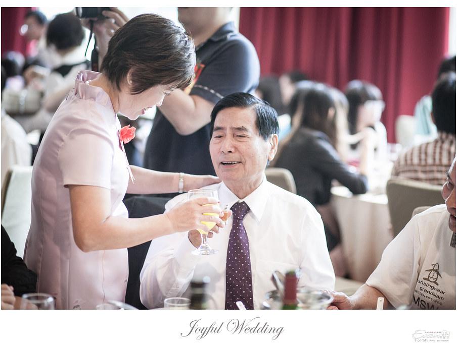 婚攝 小朱爸 徐州二號_0171