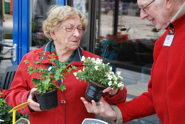 BloemenmarktPronsweide-admin (8)