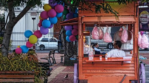 park street travel light people color colour building green outdoors photo ecuador interesting colorful image photos native sony images explore photographs photograph 2012 masterphotos