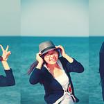 Summer2012_01