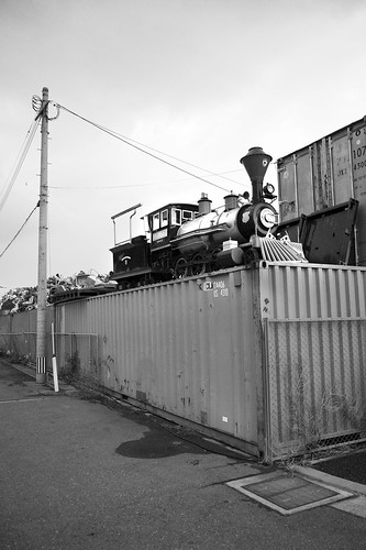 JZ C2 15 026 福岡市東区 M9 SN35A#BW
