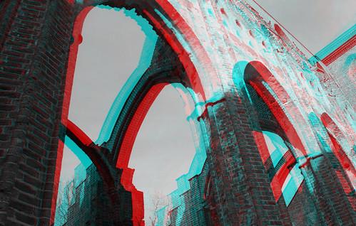 Tartu in 3D