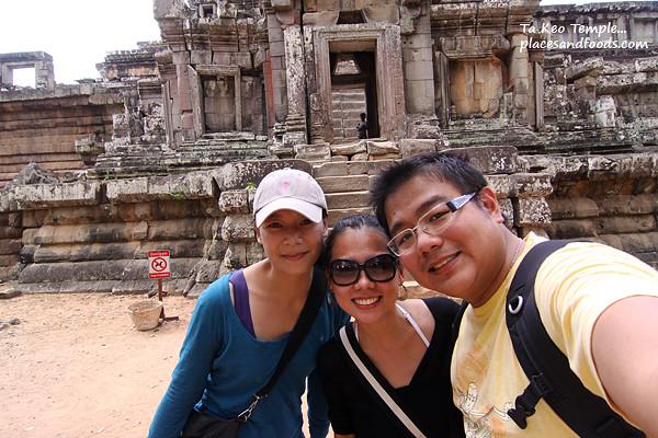 cambodia day 3 -25