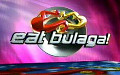 Eat Bulaga - Part 1/4 | April 24, 2014