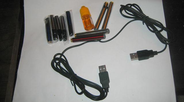 20120223 2004 - e-cigarette parts - IMG_3976