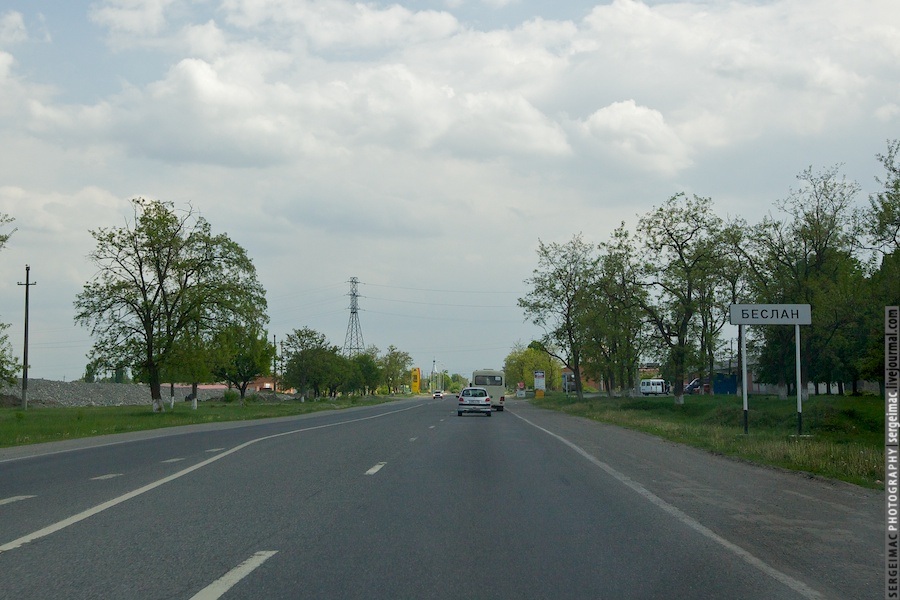 20120506_KAVKAZ_001