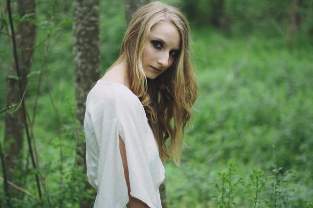 Sophie Irion x Mai Mergili 19