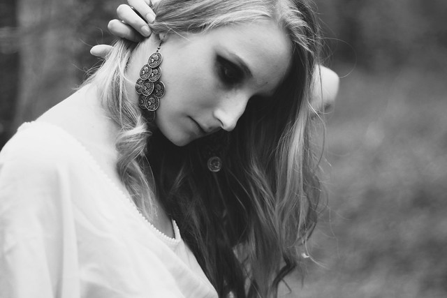 Sophie Irion x Mai Mergili 18