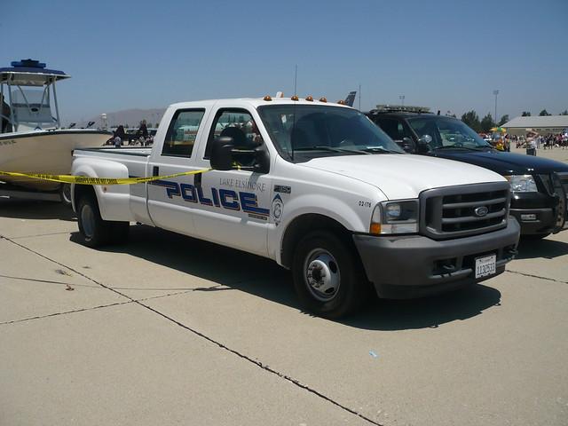 Riverside County Sheriff City Of Lake Elsinore   Flickr ...