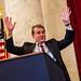 Congressional Luncheon - National Leadership Summit 2012