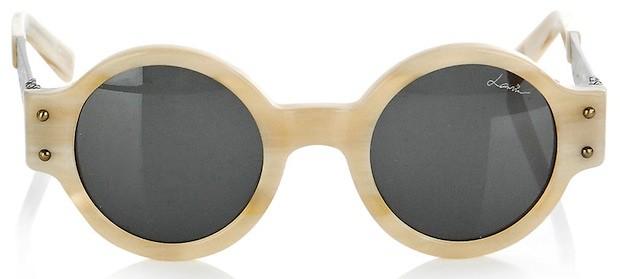 Lanvin-Ivory-Horn-Sunglasses-4