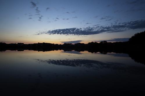sunset norway norge norwegen mai 20mm 2012 solnedgang rogaland vår haugesund haraldsvang canon5dmarkii mygearandme mygearandmepremium mygearandmebronze mygearandmesilver mygearandmegold