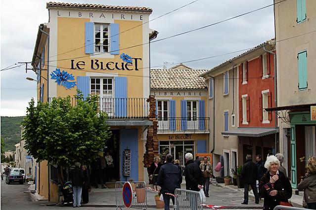 ProvenceWeekend13